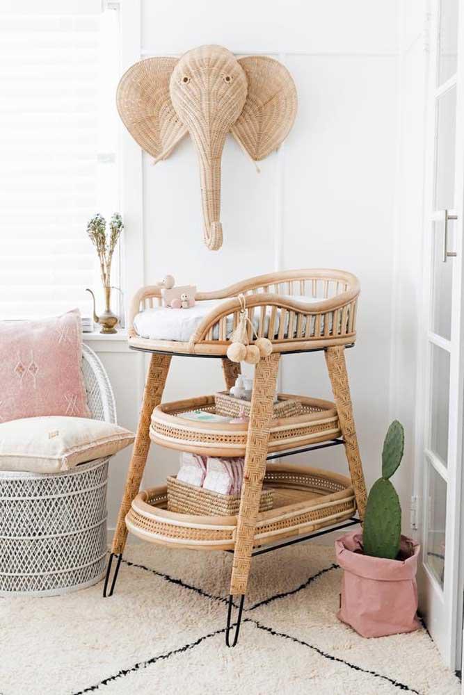 image27-8 | Как использовать мебель из ротанга в домашнем интерьере