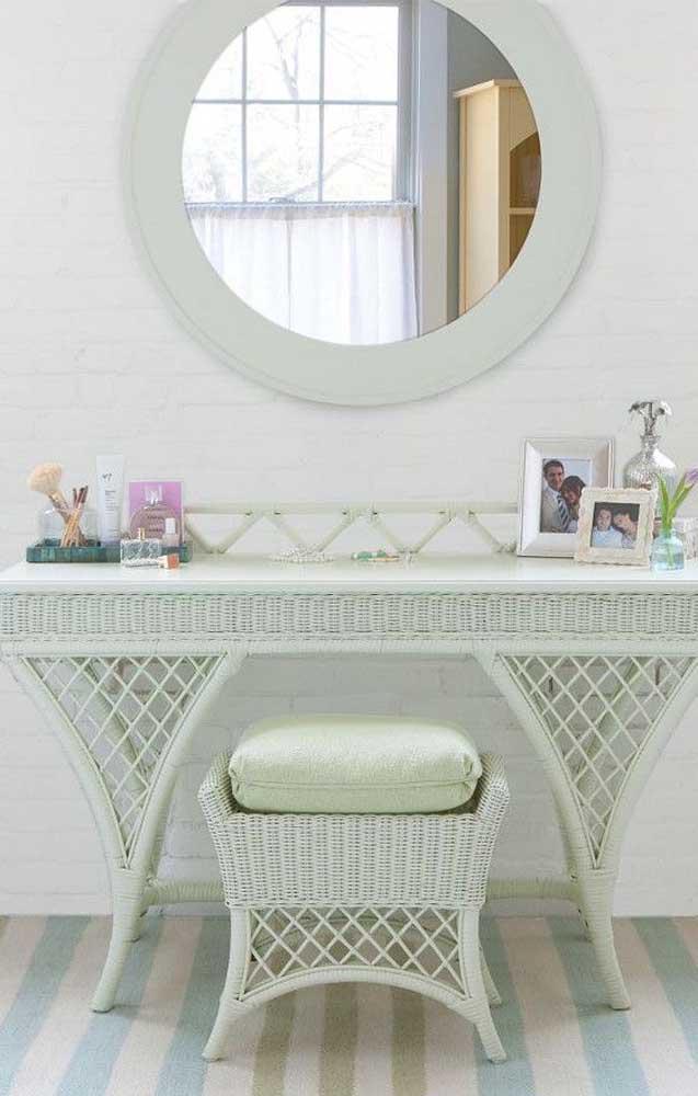 image3-25 | Как использовать мебель из ротанга в домашнем интерьере
