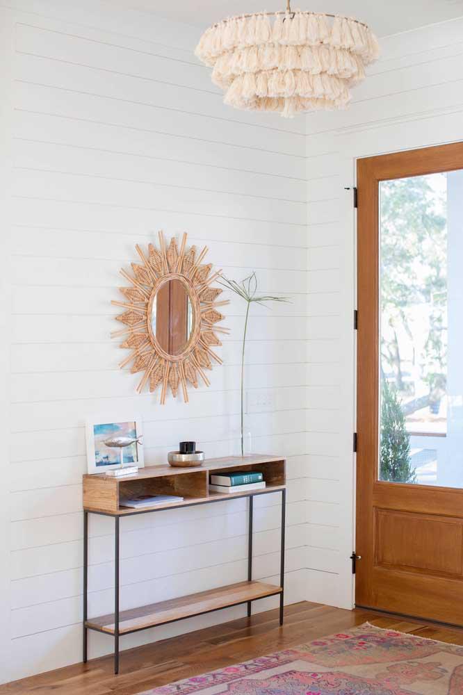 image30-8 | Как использовать мебель из ротанга в домашнем интерьере