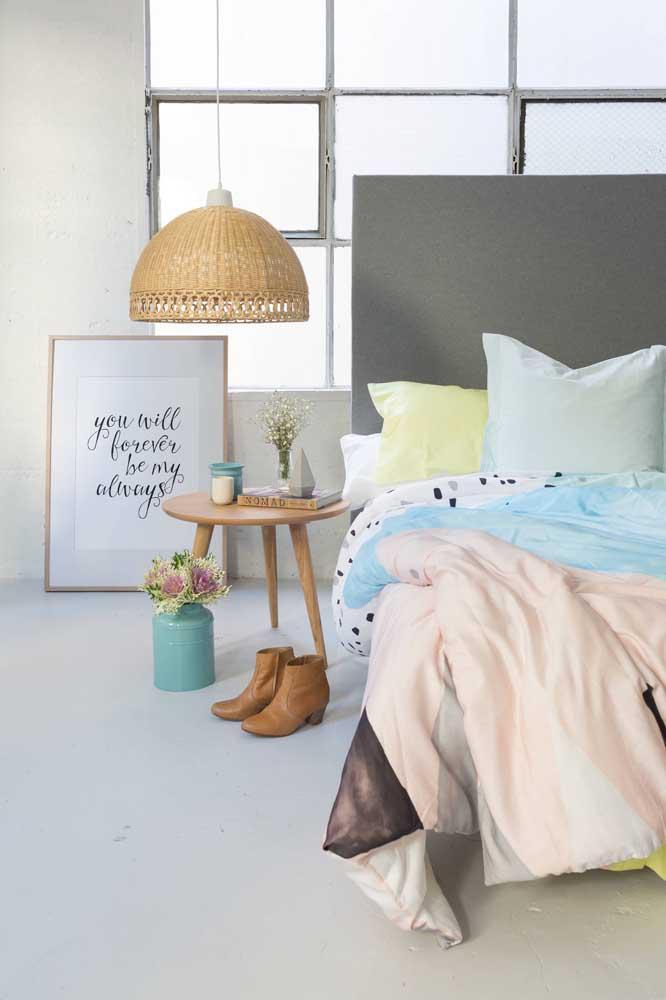 image32-8 | Как использовать мебель из ротанга в домашнем интерьере