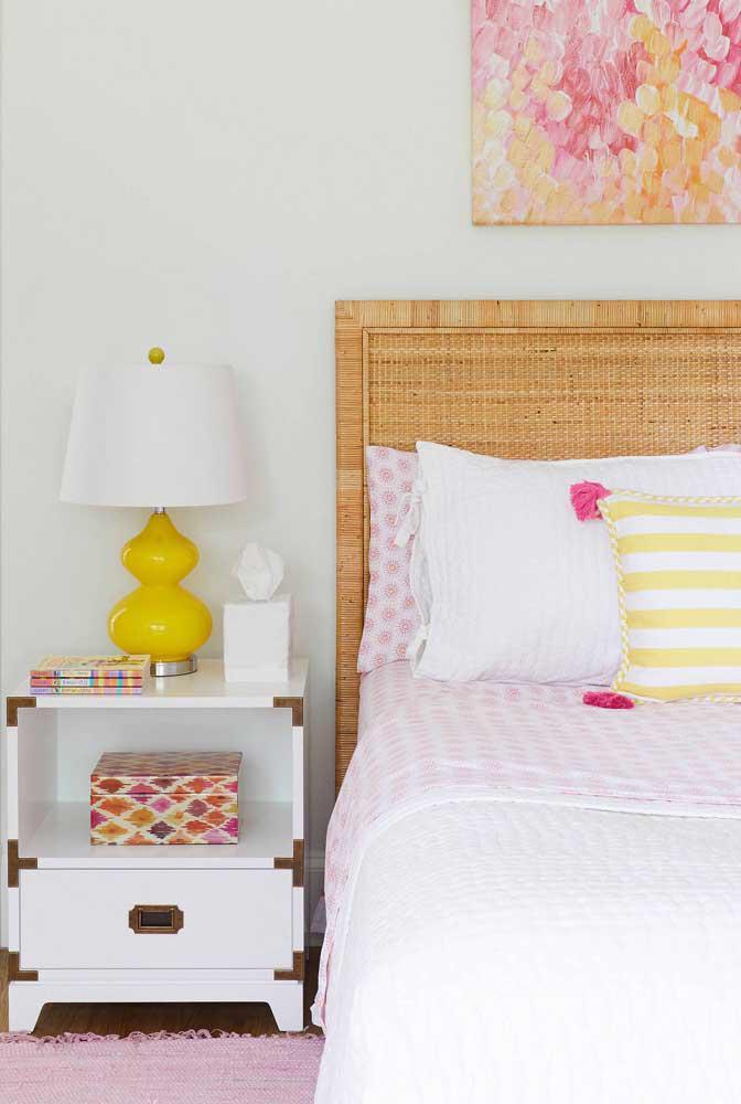 image33-8 | Как использовать мебель из ротанга в домашнем интерьере