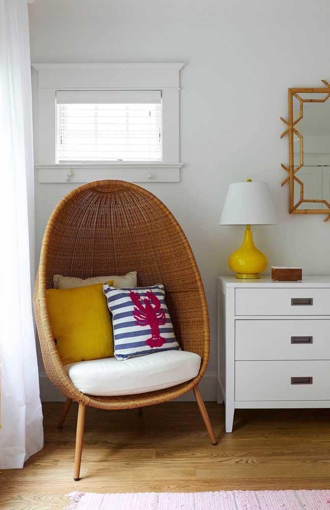 image34-8 | Как использовать мебель из ротанга в домашнем интерьере