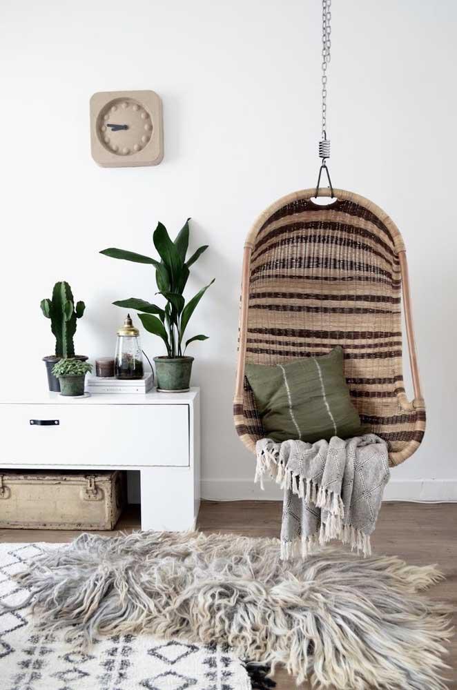 image36-8 | Как использовать мебель из ротанга в домашнем интерьере