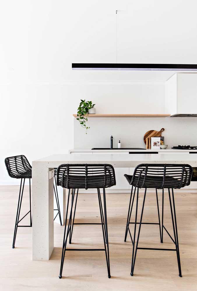 image37-8 | Как использовать мебель из ротанга в домашнем интерьере