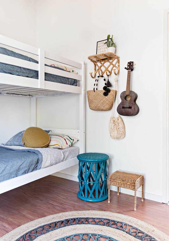 image38-8 | Как использовать мебель из ротанга в домашнем интерьере