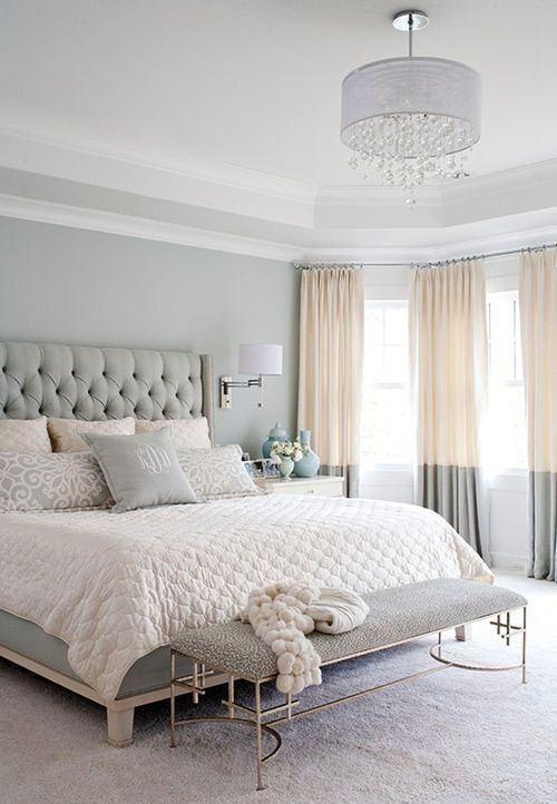 Люстры для спальни: 60 моделей в интерьере 58 | Дока-Мастер