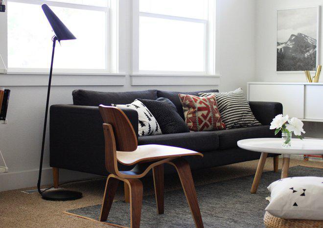 image4-20 | 5 советов по созданию интерьера в скандинавском стиле
