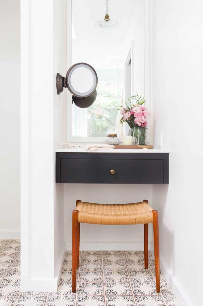 image40-8 | Как использовать мебель из ротанга в домашнем интерьере