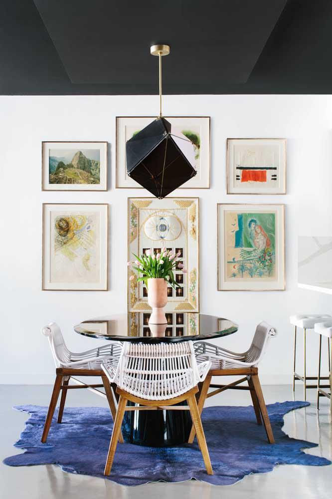 image41-8 | Как использовать мебель из ротанга в домашнем интерьере