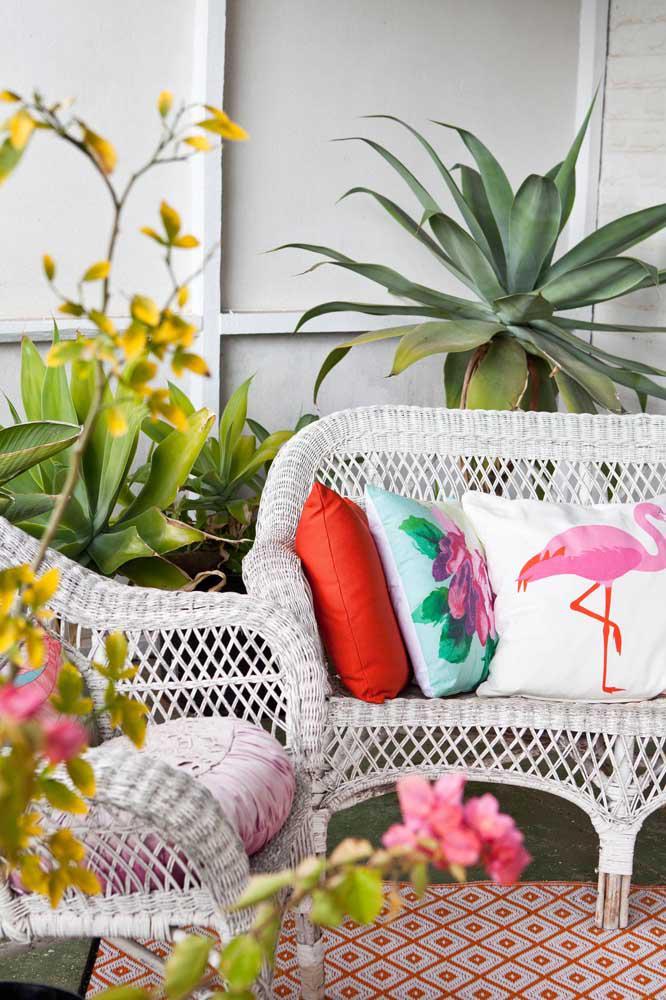 image42-8 | Как использовать мебель из ротанга в домашнем интерьере