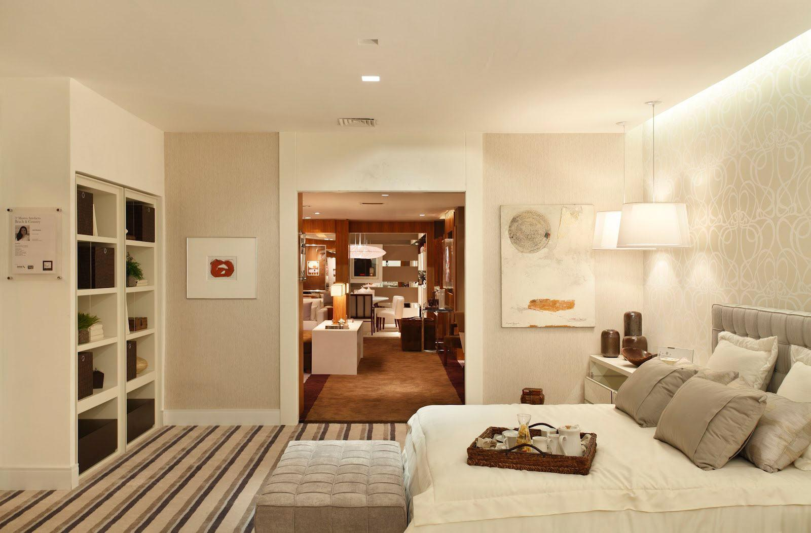 Люстры для спальни: 60 моделей в интерьере 15 | Дока-Мастер
