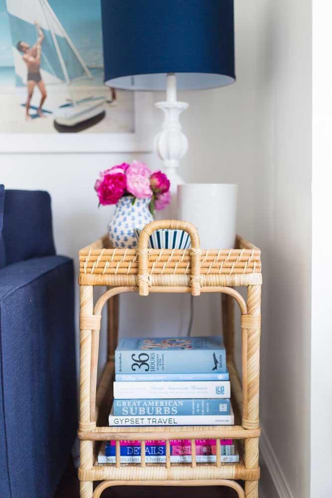 image5-22 | Как использовать мебель из ротанга в домашнем интерьере