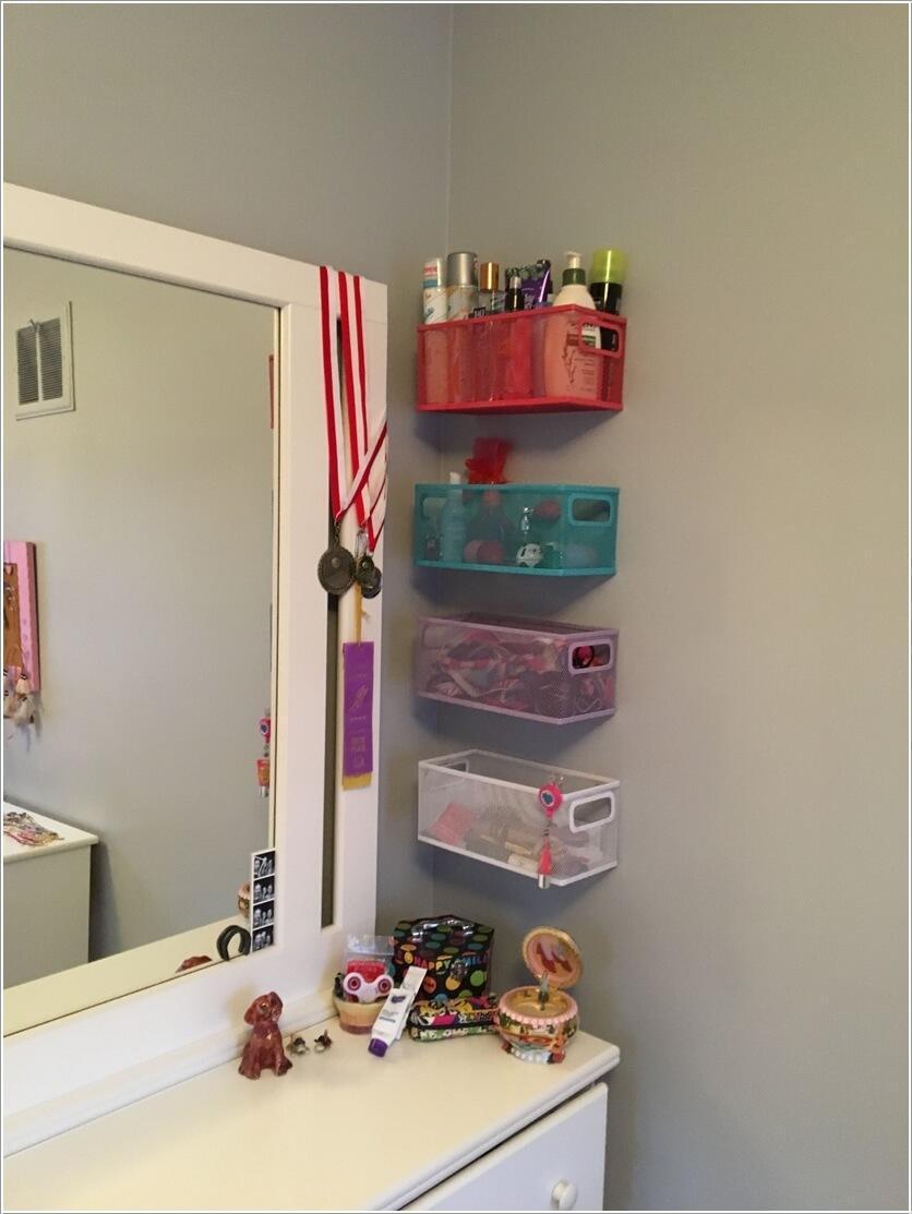 Дешевые идеи декора квартиры 5 | Дока-Мастер
