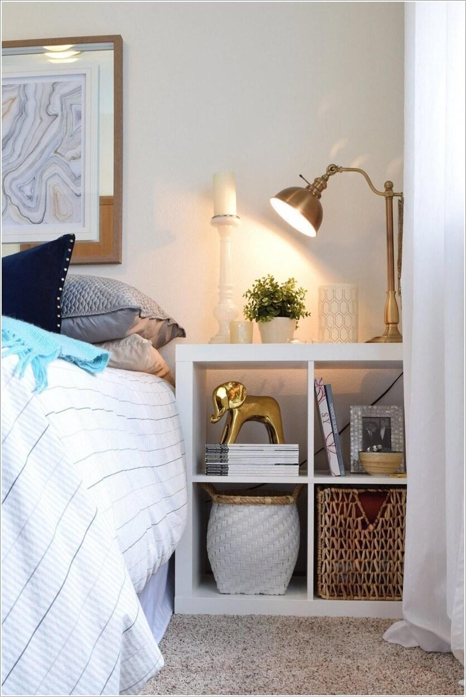 Дешевые идеи декора квартиры 6 | Дока-Мастер