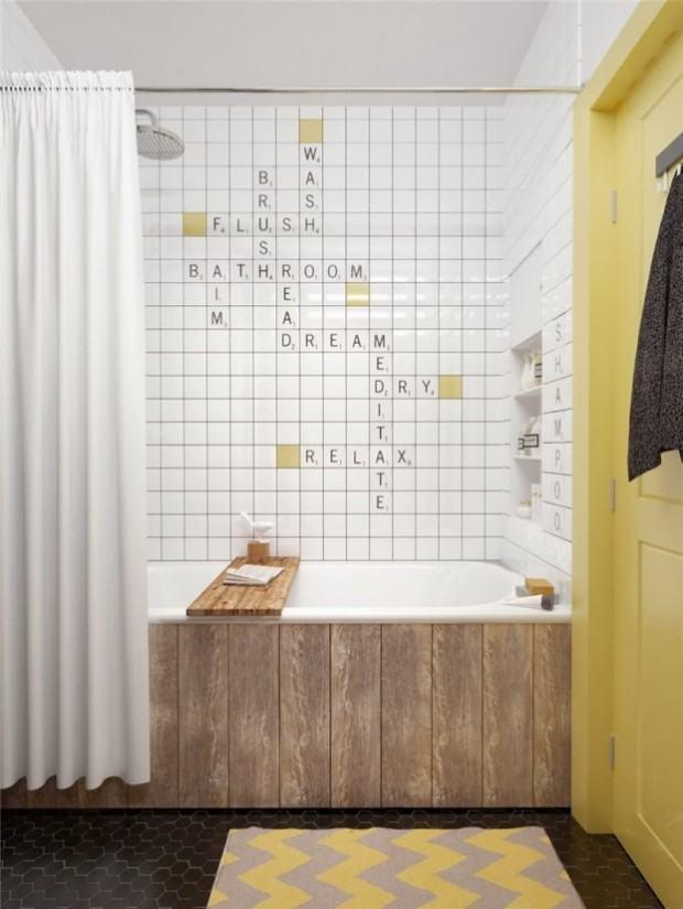 image60-4 | В скандинавском стиле: 60 примеров интерьера