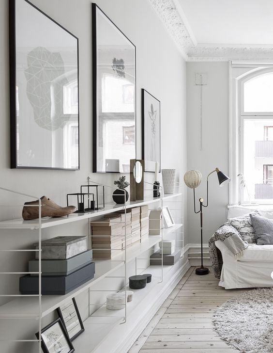 image7-19 | В скандинавском стиле: 60 примеров интерьера