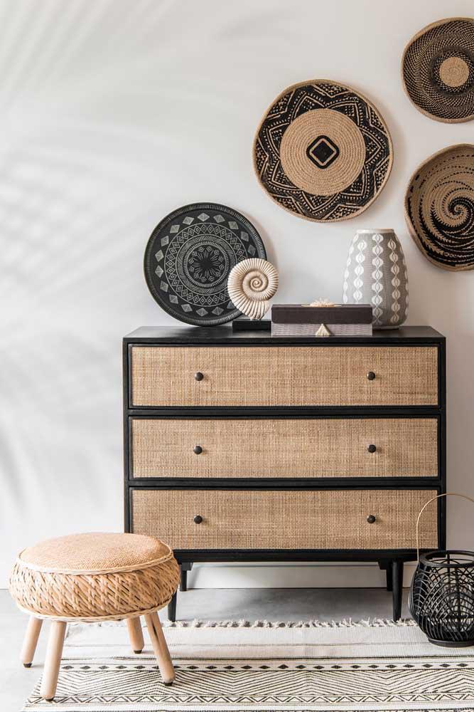 image7-20 | Как использовать мебель из ротанга в домашнем интерьере