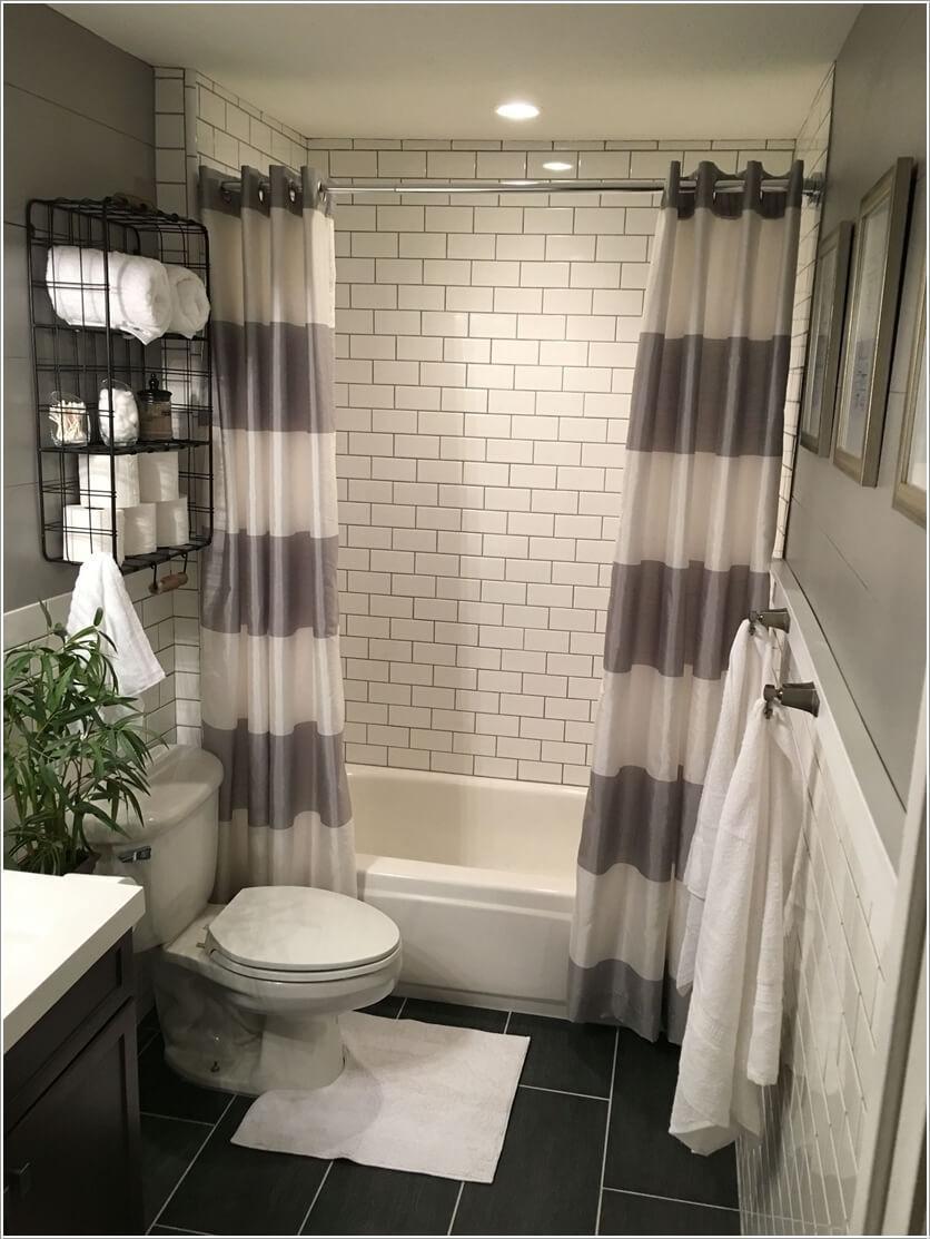 Дешевые идеи декора квартиры 7 | Дока-Мастер