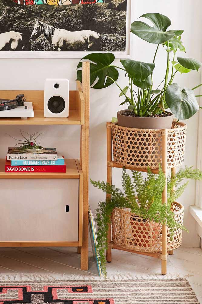 image8-19 | Как использовать мебель из ротанга в домашнем интерьере