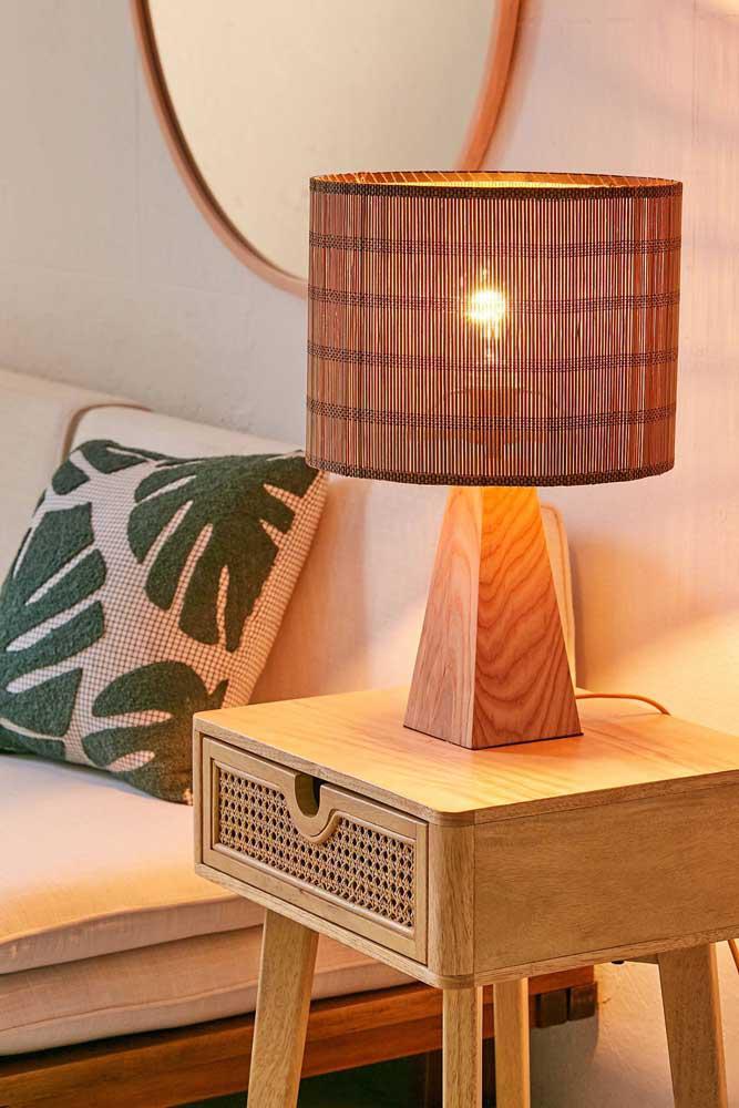 image9-18 | Как использовать мебель из ротанга в домашнем интерьере