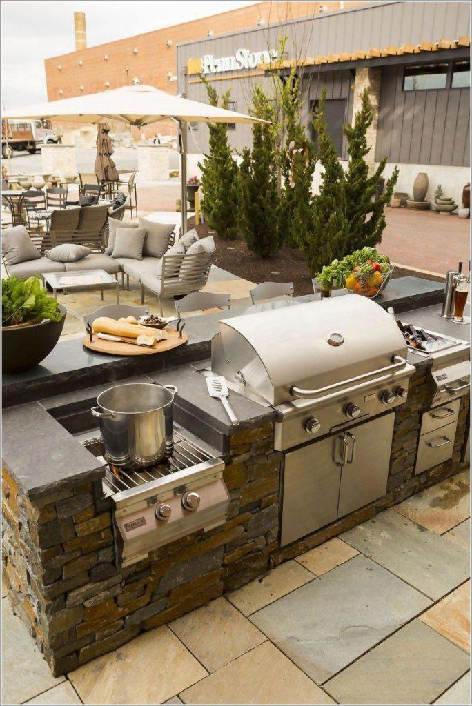 klassnye_idei_dlja_letnej_kuhni_na-image2 | Классные идеи летней кухни на открытом воздухе