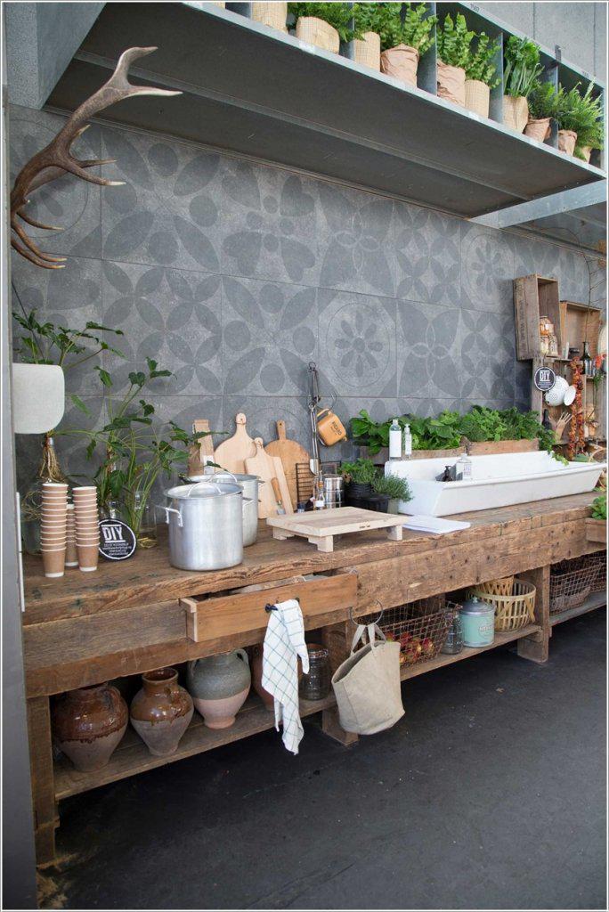 klassnye_idei_dlja_letnej_kuhni_na-image3 | Классные идеи летней кухни на открытом воздухе
