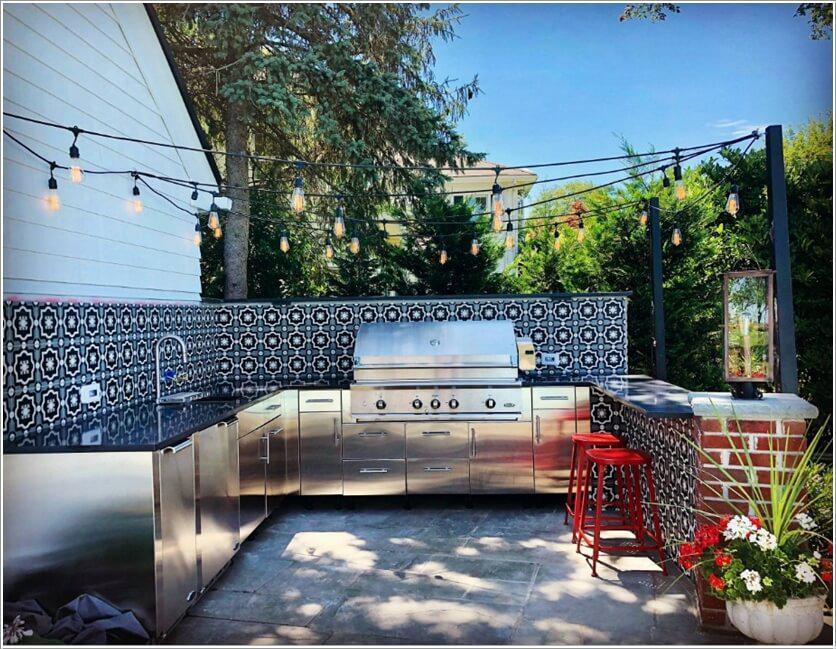klassnye_idei_dlja_letnej_kuhni_na-image5 | Классные идеи летней кухни на открытом воздухе