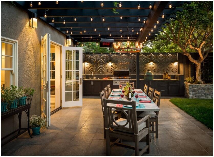 klassnye_idei_dlja_letnej_kuhni_na-image6 | Классные идеи летней кухни на открытом воздухе