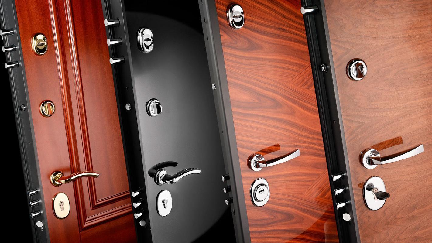 metallicheskie-vhodnye-dveri-01 | Чего боятся покупатели металлических входных дверей