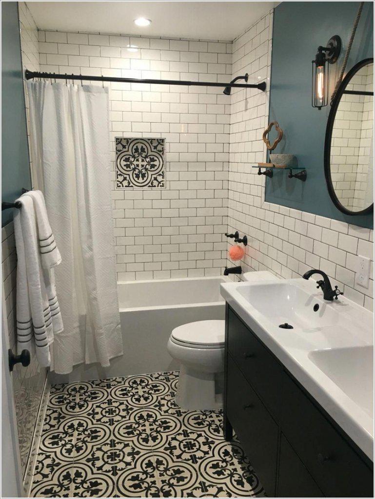 skazochnye_idei_dekora_dlja_nebolshoj-image1 | Сказочные идеи декора для небольшой ванной комнаты