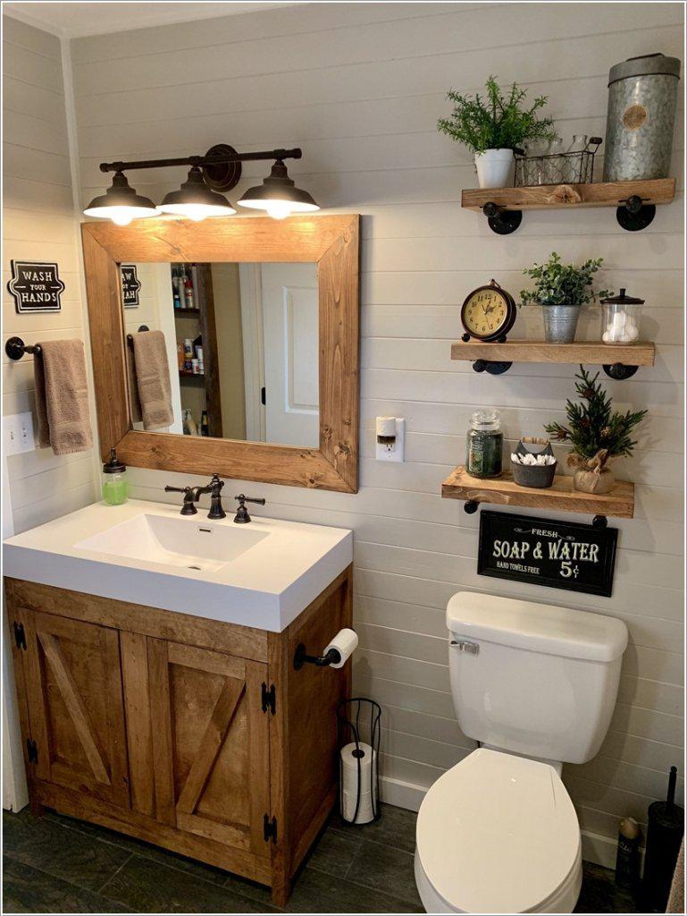 skazochnye_idei_dekora_dlja_nebolshoj-image10 | Сказочные идеи декора для небольшой ванной комнаты