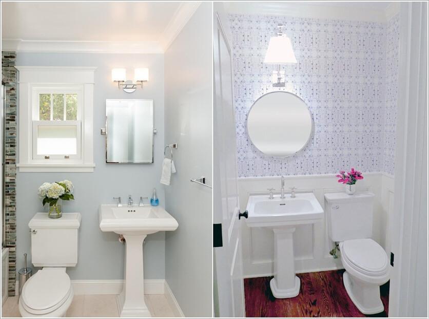skazochnye_idei_dekora_dlja_nebolshoj-image11 | Сказочные идеи декора для небольшой ванной комнаты