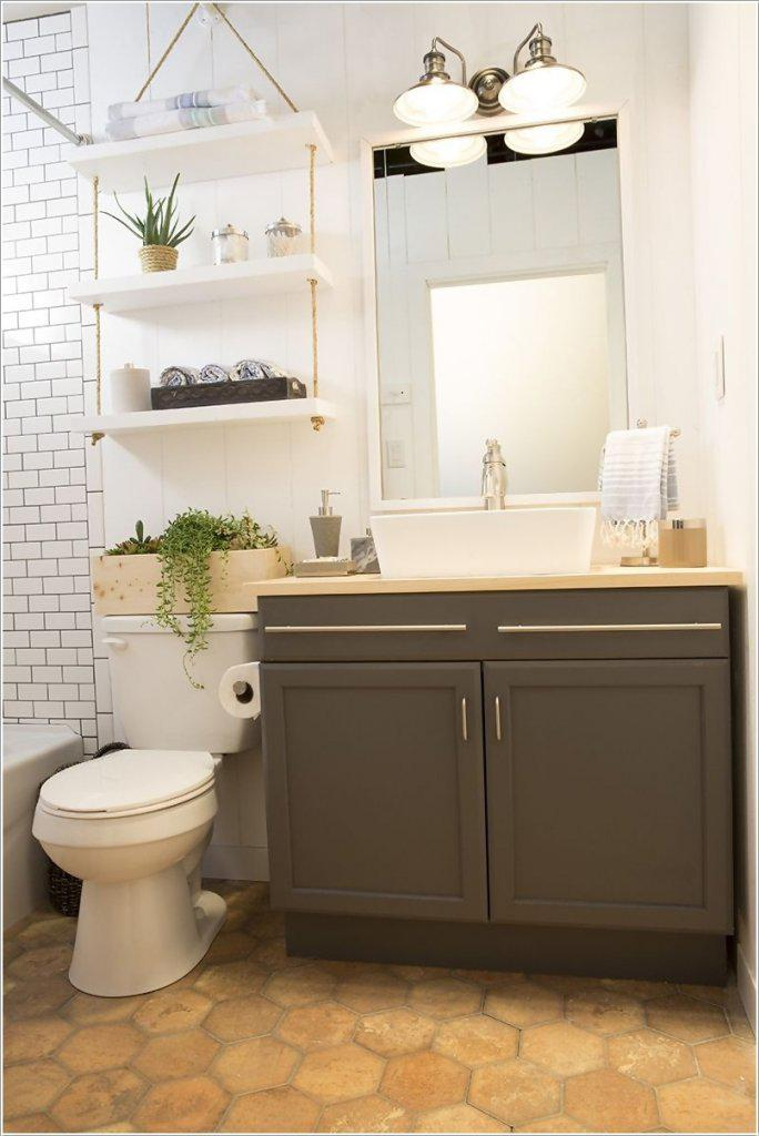 skazochnye_idei_dekora_dlja_nebolshoj-image12 | Сказочные идеи декора для небольшой ванной комнаты