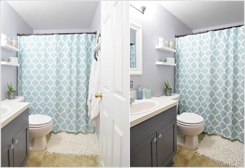 skazochnye_idei_dekora_dlja_nebolshoj-image13 | Сказочные идеи декора для небольшой ванной комнаты