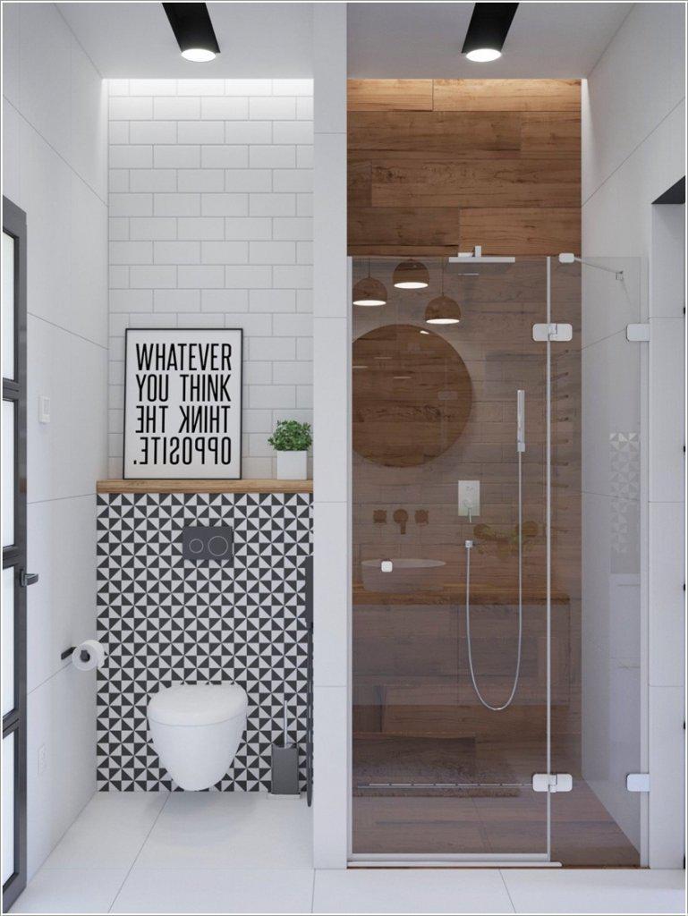 skazochnye_idei_dekora_dlja_nebolshoj-image14 | Сказочные идеи декора для небольшой ванной комнаты