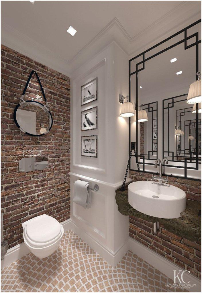 skazochnye_idei_dekora_dlja_nebolshoj-image15 | Сказочные идеи декора для небольшой ванной комнаты