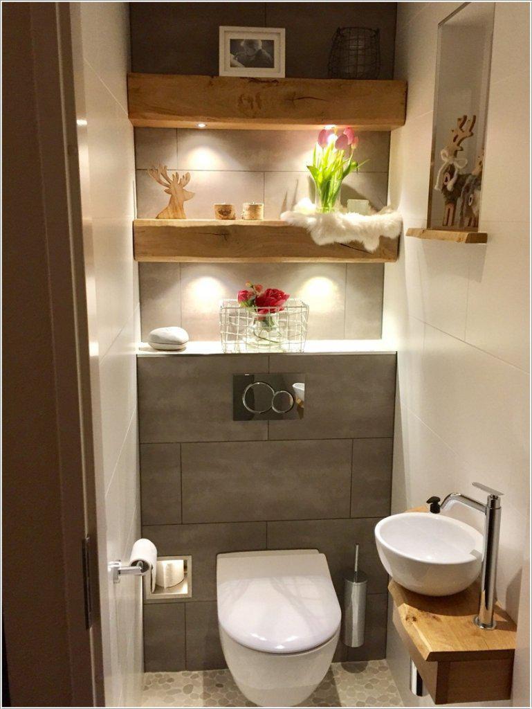 skazochnye_idei_dekora_dlja_nebolshoj-image2 | Сказочные идеи декора для небольшой ванной комнаты