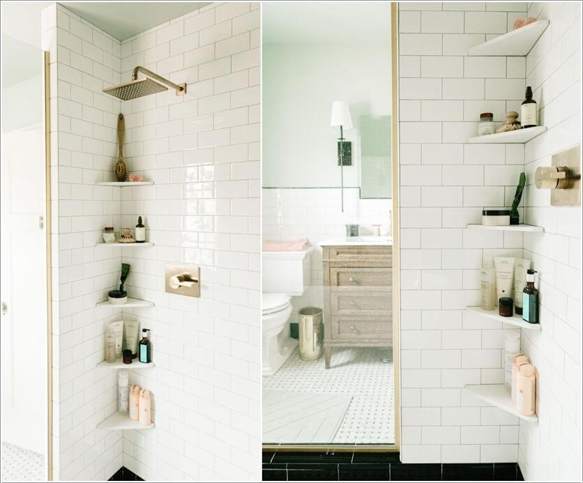 skazochnye_idei_dekora_dlja_nebolshoj-image3 | Сказочные идеи декора для небольшой ванной комнаты