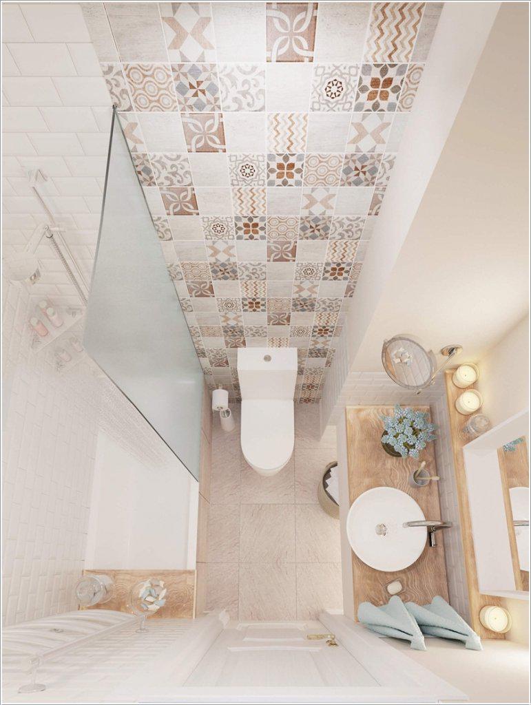 skazochnye_idei_dekora_dlja_nebolshoj-image4 | Сказочные идеи декора для небольшой ванной комнаты