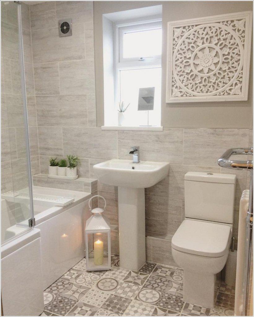 skazochnye_idei_dekora_dlja_nebolshoj-image5 | Сказочные идеи декора для небольшой ванной комнаты
