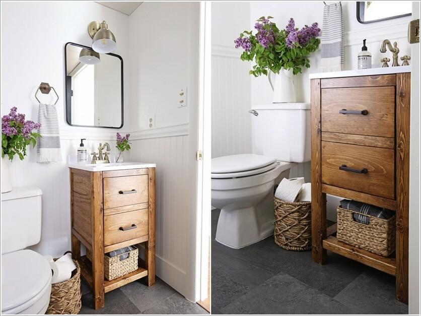 skazochnye_idei_dekora_dlja_nebolshoj-image6 | Сказочные идеи декора для небольшой ванной комнаты