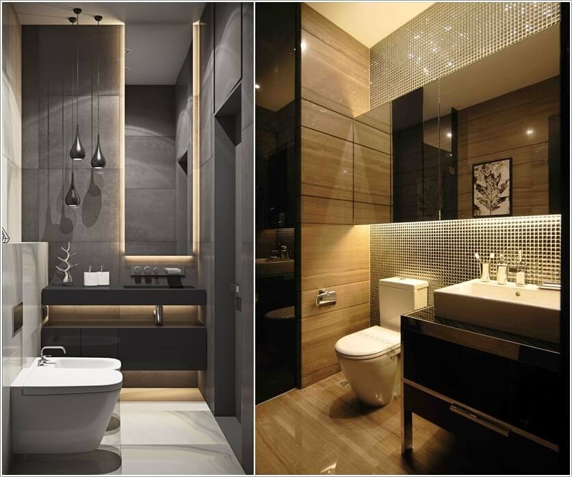 skazochnye_idei_dekora_dlja_nebolshoj-image7 | Сказочные идеи декора для небольшой ванной комнаты
