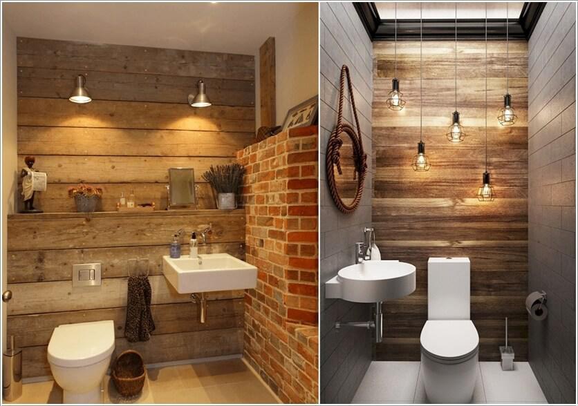 skazochnye_idei_dekora_dlja_nebolshoj-image8 | Сказочные идеи декора для небольшой ванной комнаты