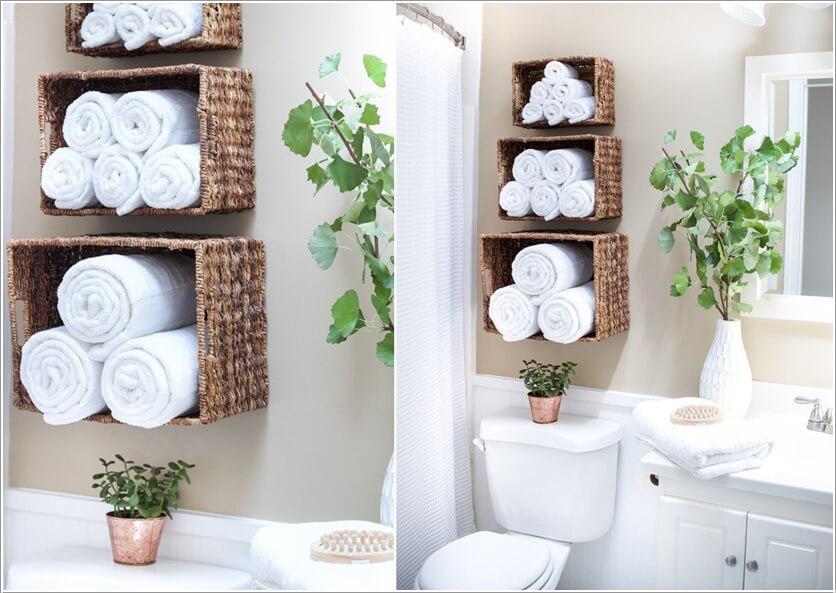 skazochnye_idei_dekora_dlja_nebolshoj-image9 | Сказочные идеи декора для небольшой ванной комнаты
