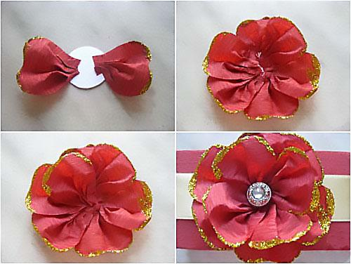 20samixprostixikrasivixtsvetovizbumagi_07ab07d7   Бумажные цветы: пошаговые мастер-классы с фото