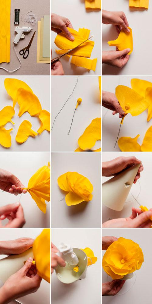 20samixprostixikrasivixtsvetovizbumagi_2b786239   Бумажные цветы: пошаговые мастер-классы с фото