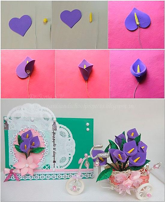 20samixprostixikrasivixtsvetovizbumagi_638cf61e   Бумажные цветы: пошаговые мастер-классы с фото