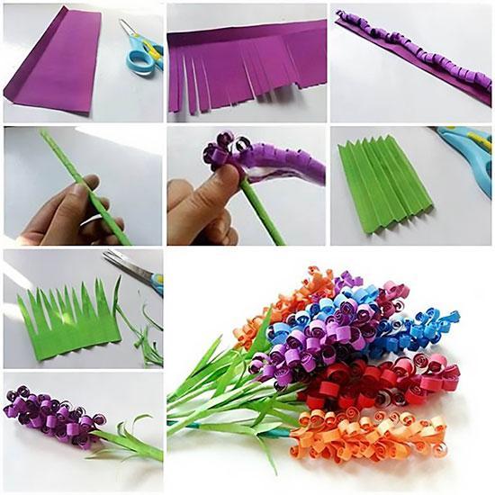 20samixprostixikrasivixtsvetovizbumagi_b8a1eb0f   Бумажные цветы: пошаговые мастер-классы с фото