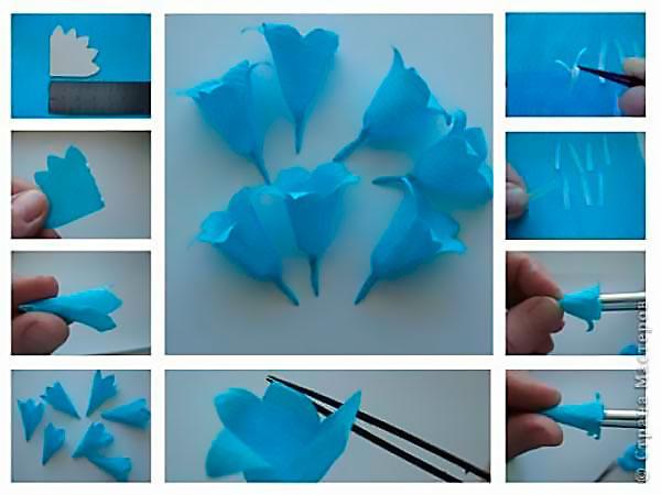 20samixprostixikrasivixtsvetovizbumagi_eec4f0c0   Бумажные цветы: пошаговые мастер-классы с фото