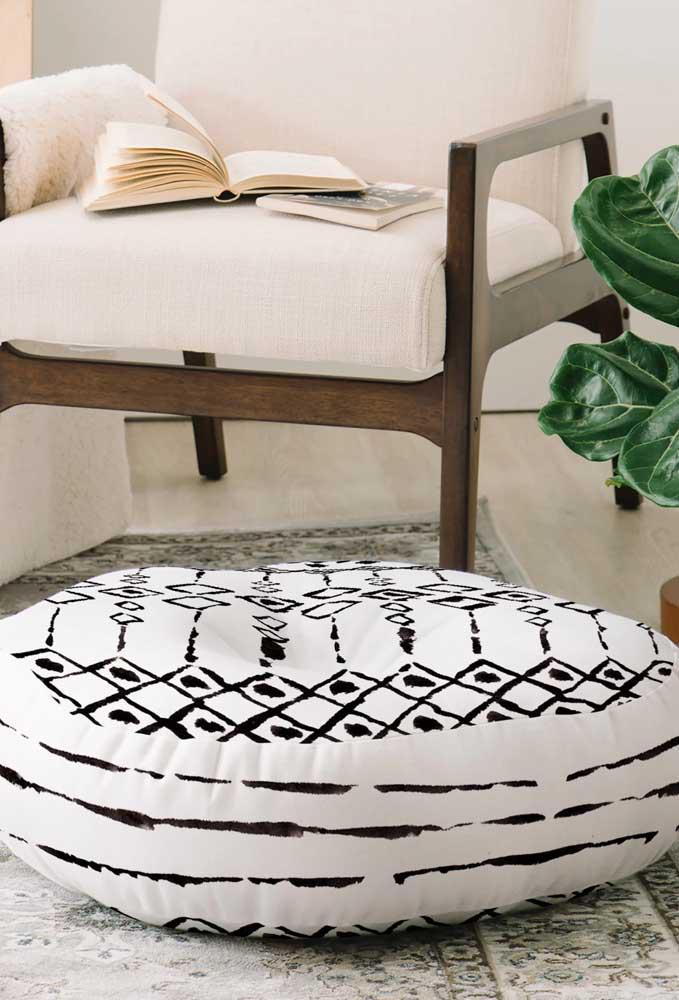 delaem_mebel_svoimi_rukami_iz_staryh-image14   Делаем мебель своими руками из старых ненужных вещей